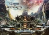 gloom-of-kilforth-box-art