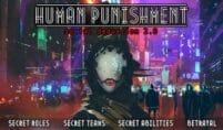 human-punishment-social-deduction-2.0-box-art