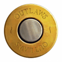 outlaws-bullet