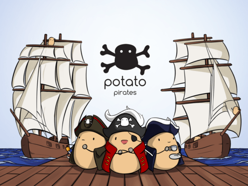 potato_pirates_jeux_de_societe_Ludovox_Cover