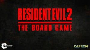 resident-evil-2-the-boardgame-logo