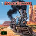 steamrollers-box-art
