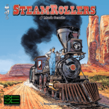 steamrollers-box-art