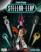 stellar-leap-box-art