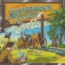 stephenson's-rocket-box-art
