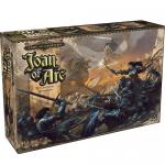 time-of-legends-joan-of-arc-ludovox-jeu-de-societe-box-cover