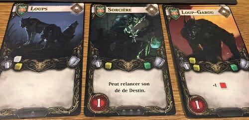time-of-legends-joan-of-arc-ludovox-jeu-de-societe-cards