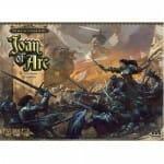 time-of-legends-joan-of-arc-ludovox-jeu-de-societe-cover