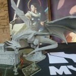 time-of-legends-joan-of-arc-ludovox-jeu-de-societe-dragon-st-michel