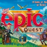 tiny-epic-quest-box