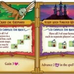 tiny-epic-quest-cards