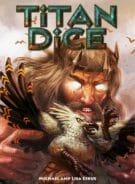 titan-dice-box-art