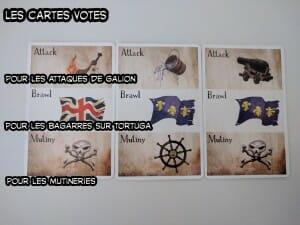 tortuga-vote