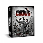 tyler-sigman's-crows-boite