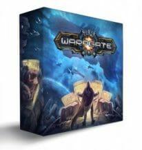 warpgate-boite