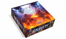zero-gravity-boite