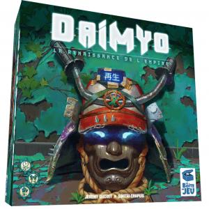 Daimyo-Couv-Jeu de societe-ludovox