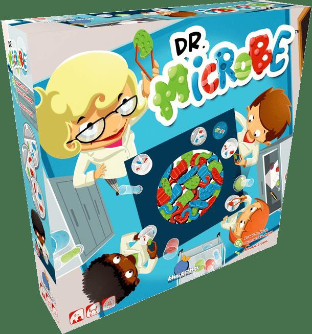Dr Microbe-Cou-Jeu-de-societe-ludovox