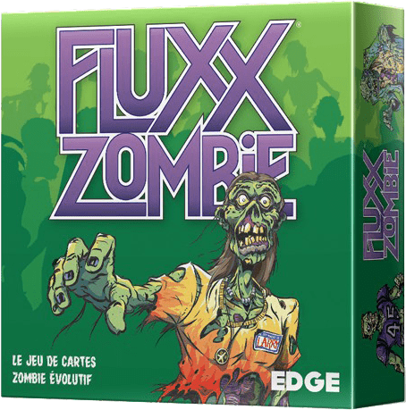 Fluxx Zombie-Couv-Jeu-de-societe-ludovox