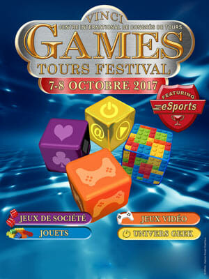 GAMES-TOUR-FESTIVAL_ludovox