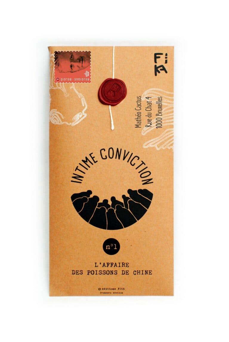 Intime_conviction_l'affaire_des_poissons_de_chine_jeux_de_societe_Ludovox_cover