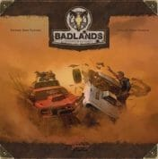 badlands-outpost-of-humanity-box-art