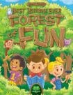 best-treehouse-ever-forest-of-fun-box-art