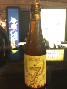 biere-7w