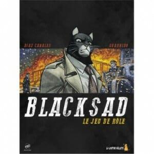 blacksad-livre-de-base-pdf