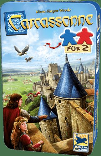 carcassonne fur 2