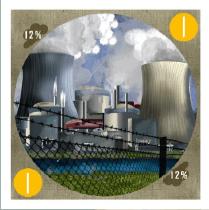 card-city-
