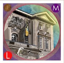 card-city-4