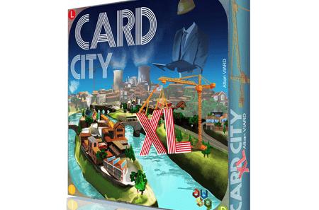 card-city-XL-ludovox-news