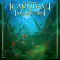 carnival-of-monsters-box-art