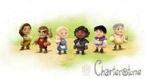 charterstone-ludovox-jeu-de-societe-folks