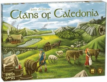 clans-of-caledonia-boite