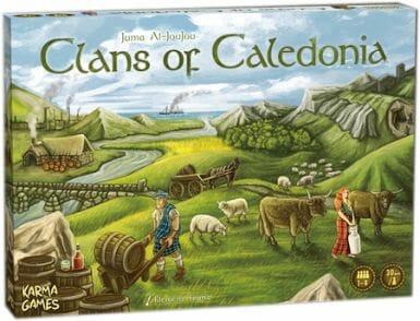 clans-of-caledonia-boite