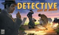 detective-city-of-angels-box-art