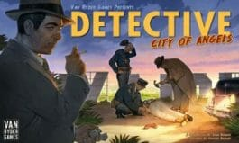 detective-city-of-angels-box-art