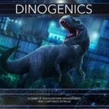 dinogenics-box-art