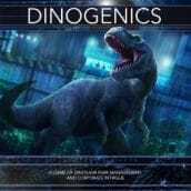 dinogenics-box-art