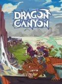 dragon-canyon-box-art