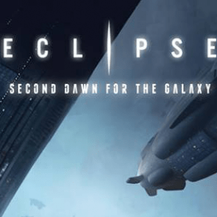 Eclipse revient : A new Dawn