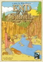 end-of-the-trail-box-art