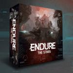 endure-the-stars-boite