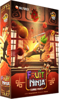 fruit-ninja-combo-party-boite