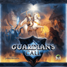 guardian's-call-box-art