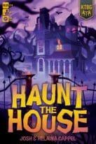 haunt-the-house-box-art