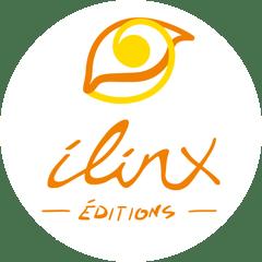 ilinx_Logo
