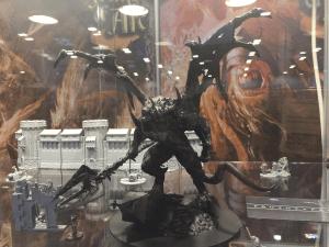 joan-of-arc-figurine